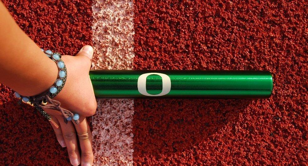 Fully Customize Your Baton